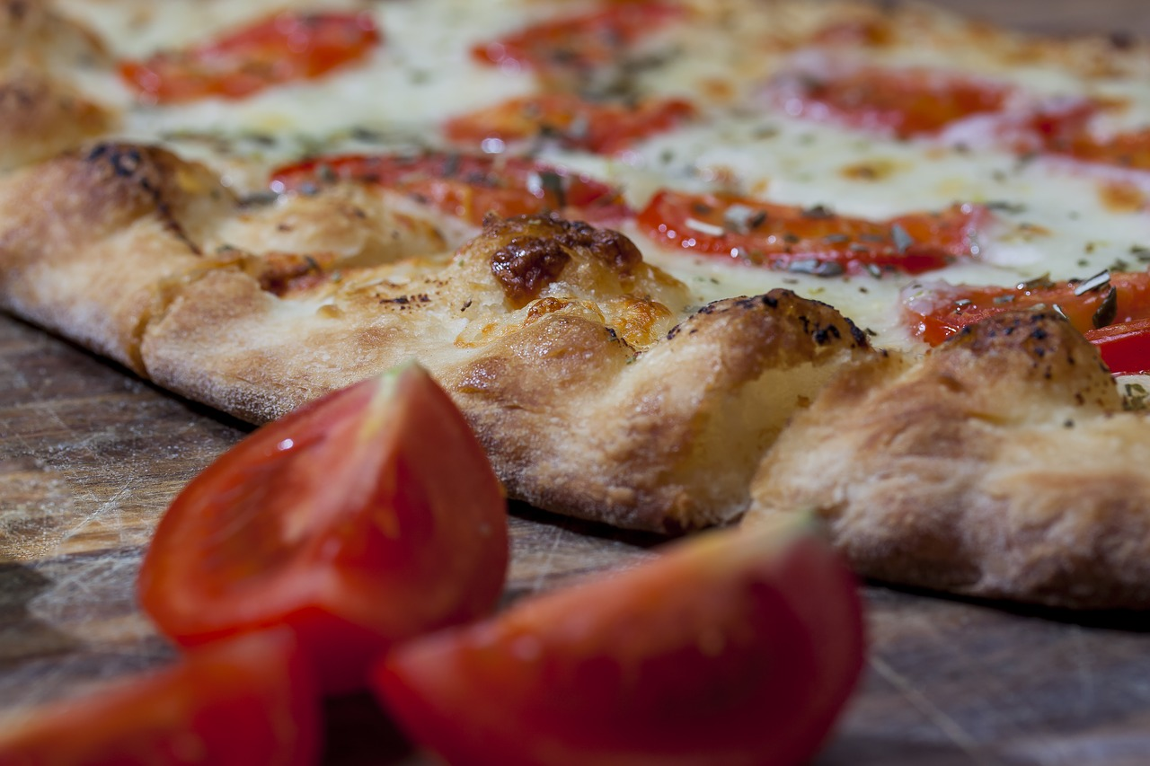 offerta-pizza