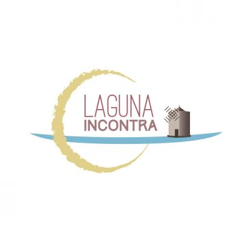 laguna-incontra-orbetello